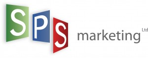 SPS Marketing Logo